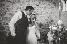 Chateau-La-Durantie-Wedding_0118