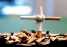 Studio shock: fumare oggi è più dannoso, meglio 50 anni fa! http://tuttacronaca.wordpress.com/2014/01/24/studio-shock-fumare-oggi-e-piu-dannoso-meglio-50-anni-fa/