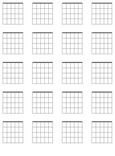 804 Best Music Images In 2019 Music Lessons Music Ed Guitar Chords