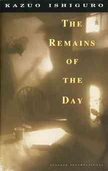 The Remains of the Day by Kazuo Ishguro http://www.amazon.com/dp/B001MJVAJI/ref=cm_sw_r_pi_dp_SuMpwb1VR64QN