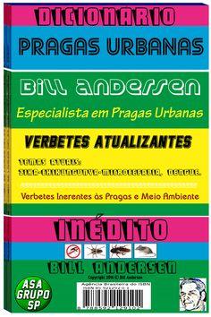 Dicionário Pragas 11 96424 9997 (W.app)Bill Andersen especialista: Dicionário Pragas 11 96424 9997 (W.app)Bill Anders...