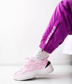 reputable site ab124 cef1b Golden Era! Complete your 90 s look with the Nike W Air M2K Tekno in ...