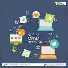 Website Designing & Development Company in Gurgaon Mail Marketing, Digital Marketing Services, Online Marketing, Accounting Software, Community Manager, Software Development, Business Design, A Team, Normandie