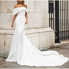 Country Wedding Dresses, Black Wedding Dresses, Princess Wedding Dresses, Wedding Dresses Plus Size, Elegant Wedding Dress, Cheap Wedding Dress, Bridal Dresses, Timeless Wedding Dresses, Sophisticated Wedding Dresses