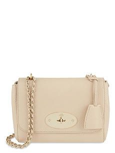 ce8ed0dc54 Mulberry Bags - Bayswater