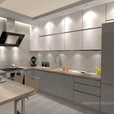 21 Modern Kitchen Area Suggestions Every House Prepare Needs to See Small Kitchen 21 Modern Kitchen Cabinet Design, Modern Kitchen Interiors, Kitchen Design, Modern Kitchen, Kitchen Modular, Beautiful Kitchen Cabinets, Kitchen Room Design, Interior Design Kitchen Small, Kitchen Furniture Design