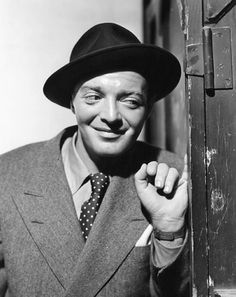 All Through The Night (Black) Peter Lorre 1942 Photo Print x Hollywood Actor, Golden Age Of Hollywood, Classic Hollywood, Classic Movie Stars, Classic Movies, Bogart And Bacall, Peter Lorre, John Wayne Movies, Crime Film