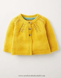 Baby Knitting Patterns Shop smarter, with Shop.co's universal shopping cart browser...