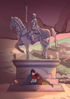 Prince Dragon, Dragon Princess, Dreamworks, An Elf, Cartoon Shows, Avatar The Last Airbender, Animation Series, Fanart, Character Design