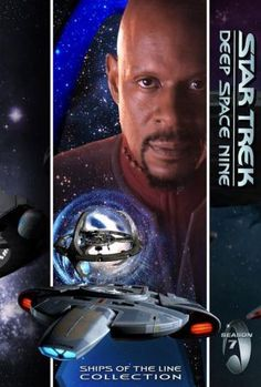 star trek deep space nine a celebration.rtf