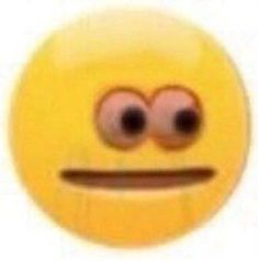 Emoji Stickers, Snapchat Stickers, Funny Emoji, Cute Emoji, Emoji Pictures, Funny Pictures, Funny Video Memes, Dankest Memes, Memes Gretchen