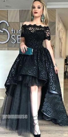 Rational High Quality Ladies Black Hollow Out Lace Dress 2018 Summer Women Sexy Crochet Perspective Split Party Maxi Long Dresses Vestido Fine Quality Women's Clothing