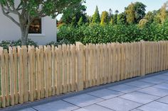 Driveway Fence, Tiny House, Pergola, Outdoor Structures, Building, Wood, Garden, Crafts, Inspiration
