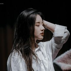 Dark Feeds, Chuu Loona, Boboiboy Anime, Jeon Somi, Nayeon, Kpop Girls, Haikyuu, Ulzzang, Jimin
