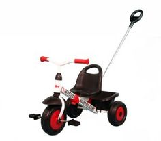 Kiddi-o by Kettler Racer Trike #toys #kids #trike [tricycles for kids] - Was: $118.99 Now: $99.00 #Christmas #Holiday #Gift