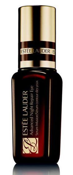 Estee Lauder Advanced Night Repair Eye Serum gets 10/10