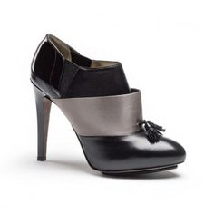 www.navyboot.ch Shops, Heeled Mules, Autumn, Heels, Winter, Fashion, Fashion Styles, Heel, Winter Time