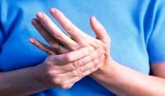 Arthritis is inflammation of one or more of your joints. The main symptoms of arthritis are joint pain and stiffness, which typically worsen with age. The most common types of arthritis are osteoarthritis and rheumatoid arthritis. Rheumatische Arthritis, Reactive Arthritis, Yoga For Arthritis, Juvenile Arthritis, Natural Remedies For Arthritis, Rheumatoid Arthritis Treatment, Arthritis Relief, Types Of Arthritis, Pain Relief