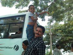 Pranav kp