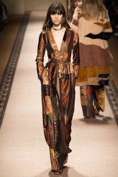 Etro women's collection