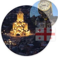 Country Information, Teaching English, Big Ben, Certificate, Building, Travel, Viajes, Buildings, Destinations