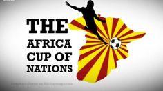Prediksi Afrika Selatan vs Ghana | Head To Head Results Afrika Selatan vs Ghana | Pasaran South Africa vs Ghana 28 Januari 2015 | Live Afrika Selatan vs Ghana