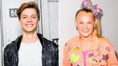 Jace Norman JoJo Siwa and Daniella Perkins to Star in New Nickelodeon TV Movie Inside Voice