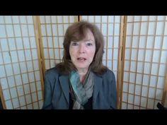 Ellen Brown-Depositors Die and Banks Live in Next Financial Calamity