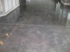 Concrete Renovations Inc Provides Beautiful And Practical Stained Flooring Throughout New England Lications Produce A Natural