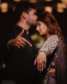 Engagement Ring Photography, Indian Wedding Couple Photography, Engagement Photo Poses, Couple Photography Poses, Romantic Couples Photography, Indian Engagement Photos, Indian Engagement Outfit, Engagement Outfits, Engagement Ideas