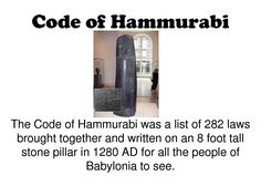 code of hammurabi worksheet meso pinterest. Black Bedroom Furniture Sets. Home Design Ideas