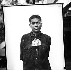 Tuol Sleng   Photos from Pol Pot's secret prison   Image 0169