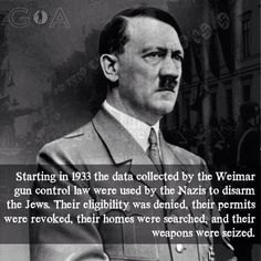 This is what is beginning to happen here except it is the whites not the jews
