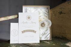 Papeterie d'Inspiration Souterns Weddings Stef & Stef Photographie Oui Oui, Place Cards, Place Card Holders, Invitations, Weddings, Inspiration, Design, Art, Spring Summer 2015