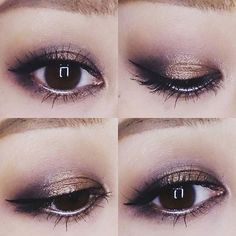 (Best Eyeliner Korean)