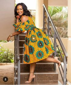African fashion is available in a wide range of style and design. Whether it is men African fashion or women African fashion, you will notice. African Fashion Designers, African Dresses For Women, African Print Fashion, Africa Fashion, African Attire, African Wear, African Fashion Dresses, African Women, African Prints
