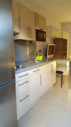 Échale un vistazo a este increíble alojamiento de Airbnb: Acogedor y moderno estudio - Apartamentos en alquiler en La Matanza de Acentejo