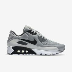 e203e9026309 29 Best Nike Air Max 90 For Sale images in 2019