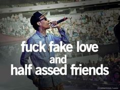 Wiz Khalifa!~@~#$%^* (wiz khalifa,wiz khalifa quotes,quotes,funny quotes,lol,rappers,music,love)