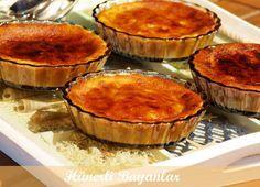 BALIK SONRASI EN İYİ GİDEN TATLI...  Balık ve Meze Ziyafeti'nden sonra, üstüne yenebilecek en güzel tatlının sıcak tahin helvası olduğuna ... Halva Recipe, Shellfish Recipes, Arabic Food, Turkish Recipes, Yummy Cakes, No Bake Cake, Dessert Recipes, Food And Drink, Cooking Recipes