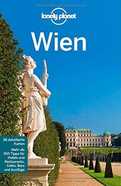 Lonely Planet Reiseführer Wien von Anthony Haywood http://www.amazon.de/dp/3829723245/ref=cm_sw_r_pi_dp_H-e7ub09ZNC4Y