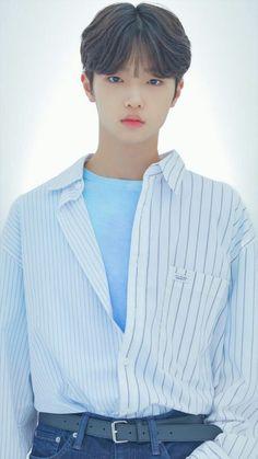 produce x 101 concept photos- Dongpyo Hyungwon, Boys Who, K Idols, Korean Boy Bands, Cute Boys, Sons, Women, Bias Kpop, Concept