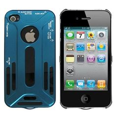 unbreakable iPhone , gorgeous iPhone , iPhone - , have iPhone case to suit everyone. Cool Iphone Cases, Best Iphone, Apple Iphone, Cheap Iphones, Metal Gear Solid, Cell Phone Accessories, Smartphone, Market Price, Car Keys