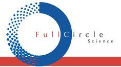 Image result for science logo