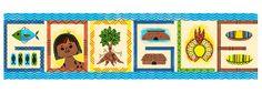 56º Aniversário do Parque Indígena do Xingu