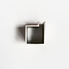 object ring