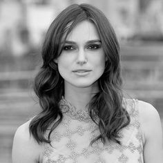 Inside Keira Knightley's red carpet wardrobe by Harper Bazaar UK Keira Knightley, Harpers Bazaar, Red Carpet, Beauty Hacks, Culture, Fashion Trends, Inspiration, Style, Biblical Inspiration
