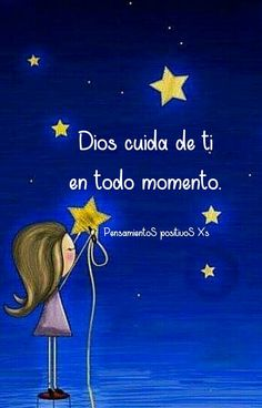 N todo momento! Good Night Messages, Good Night Quotes, Quotes En Espanol, Good Night Image, Shop Plans, Spiritual Inspiration, Picture Design, Sweet Dreams, Good Morning