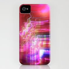 iphone case. Nice. Also have pillows, phone Cases, clocks, prints, etc. cool shop