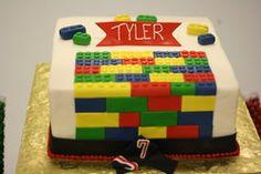 Boys next birthday cake love it!!!
